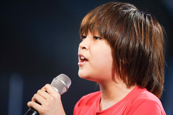 minh-hang-tan-tinh-huong-dan-top-3-idol-kids-truoc-dem-chung-ket-5