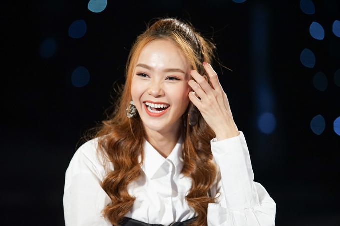 minh-hang-tan-tinh-huong-dan-top-3-idol-kids-truoc-dem-chung-ket-2