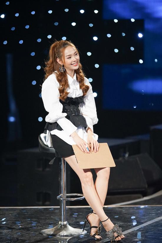minh-hang-tan-tinh-huong-dan-top-3-idol-kids-truoc-dem-chung-ket-1