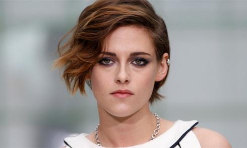 Kristen Stewart 'đã yêu ai đều yêu hết mình' dù nam hay nữ