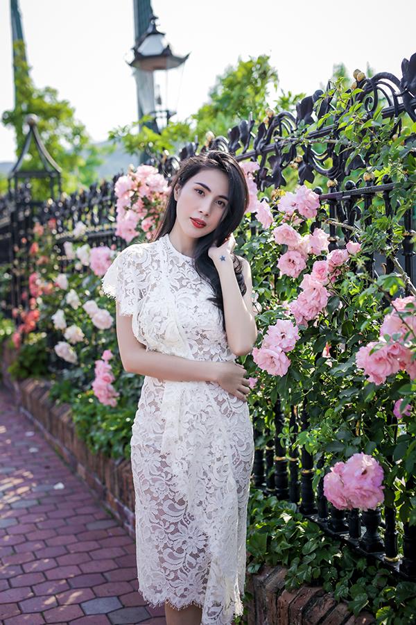 cong-vinh-ngot-ngao-ben-thuy-tien-o-nhat-ban-10
