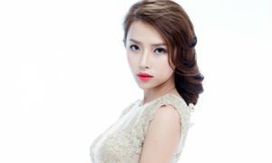 Bạn gái Phan Mạnh Quỳnh chia sẻ bí quyết da sáng dáng đẹp