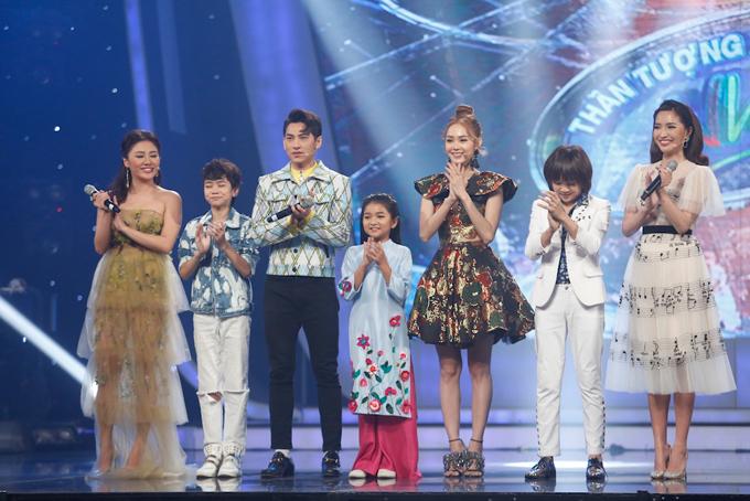 minh-hang-muon-de-lien-khi-xem-thien-khoi-trinh-dien-tai-idol-kids-10