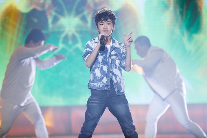 minh-hang-muon-de-lien-khi-xem-thien-khoi-trinh-dien-tai-idol-kids-6