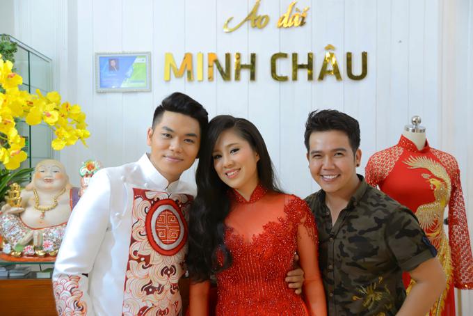 chong-tre-doi-hon-le-phuong-khi-di-thu-ao-dai-cuoi-10