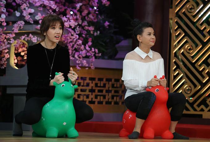 kieu-minh-tuan-an-can-cham-soc-cat-phuong-khi-di-choi-gameshow-5