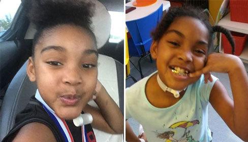 Bé gái 8 tuổi tử vong do bắt chước trò uống nước sôi bằng ống hút