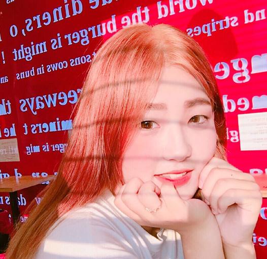 con-choi-jin-sil-to-ba-ngoai-tin-vao-boi-toan-cam-doan-chau-gai-yeu-duong