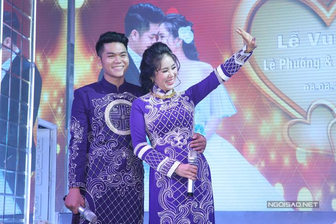 le-phuong-hon-trung-kien-say-dam-truoc-mat-con-trai-11