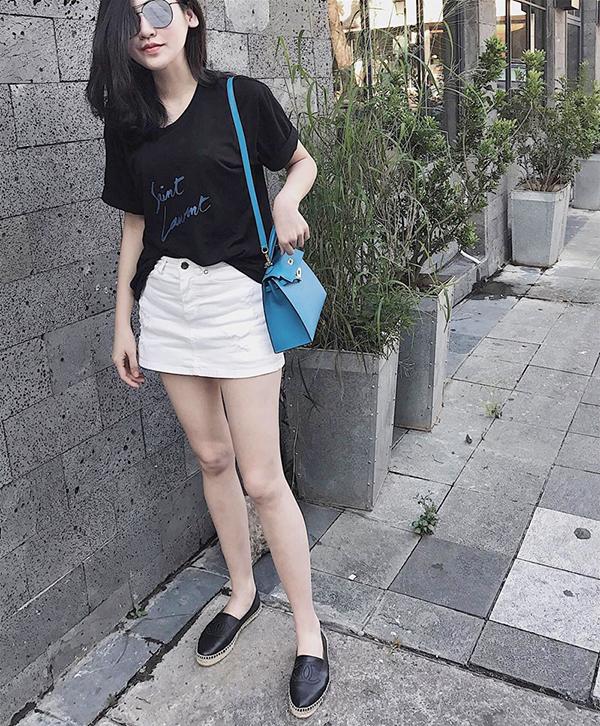 sao-viet-mix-sac-den-cuon-hut-cho-street-style-7