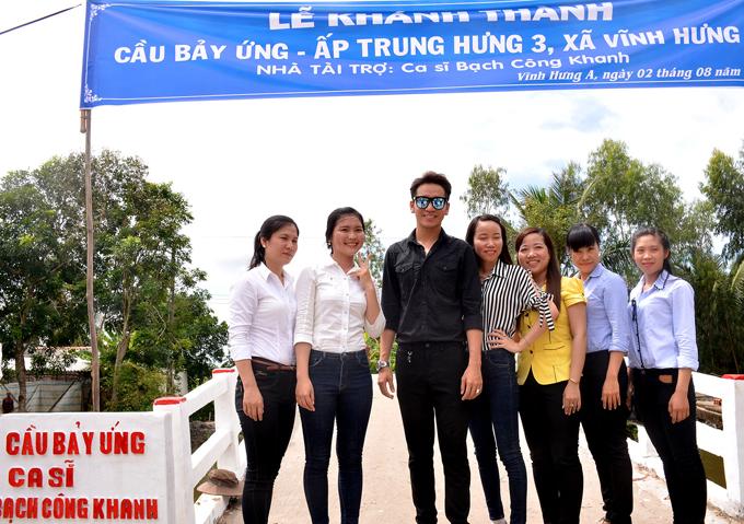bach-cong-khanh-xay-cau-nua-ty-dong-tang-nguoi-dan-mien-tay-6