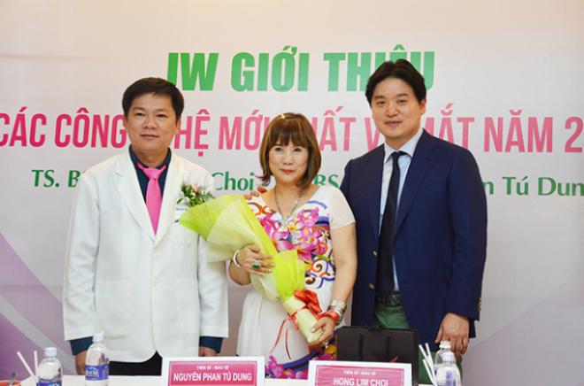 chinh-sua-mat-hong-voi-chuyen-gia-han-quoc-3