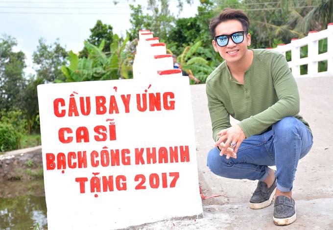 bach-cong-khanh-xay-cau-nua-ty-dong-tang-nguoi-dan-mien-tay-7