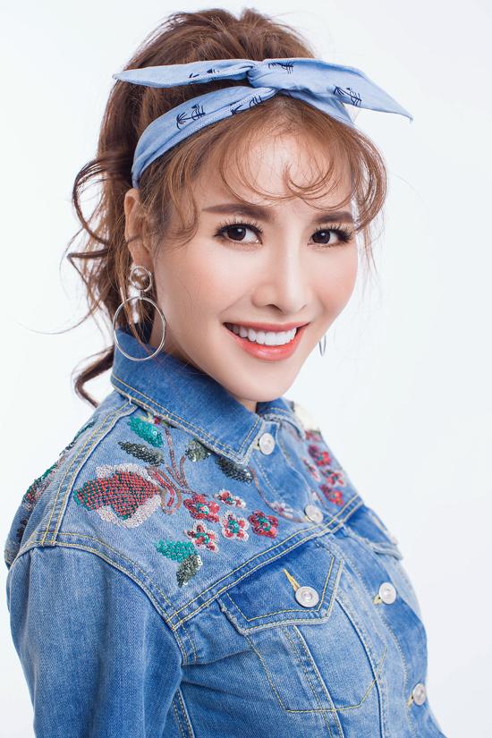 que-van-khoe-sac-sau-hai-lan-dao-keo-tai-han-quoc-8