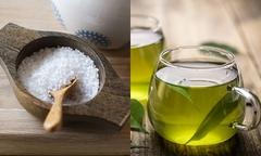 6 thành phần tự nhiên giúp tóc hết bết dầu trong ngày nắng nóng