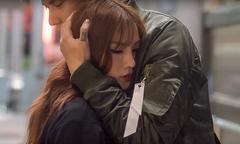Thu Thủy kể chuyện người đàn ông 'bắt cá hai tay' trong MV mới