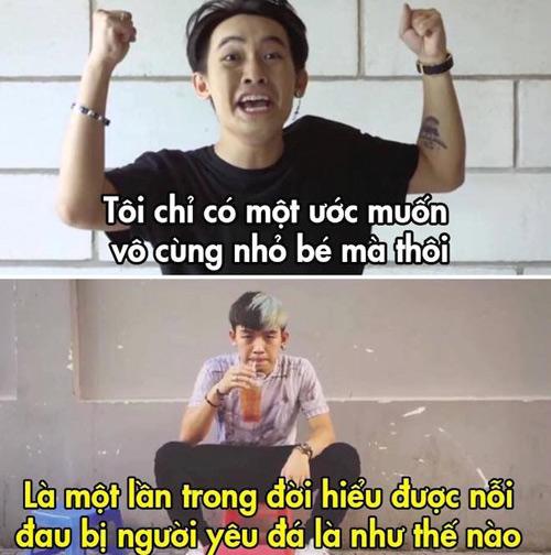 anh-che-ve-noi-long-cua-nhung-ke-mai-khong-co-nguoi-yeu