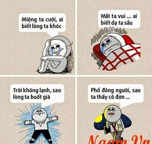 anh-che-ve-noi-long-cua-nhung-ke-mai-khong-co-nguoi-yeu-2