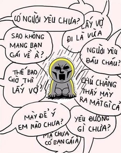 anh-che-ve-noi-long-cua-nhung-ke-mai-khong-co-nguoi-yeu-4