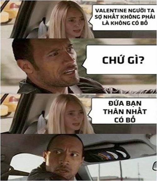 anh-che-ve-noi-long-cua-nhung-ke-mai-khong-co-nguoi-yeu-5