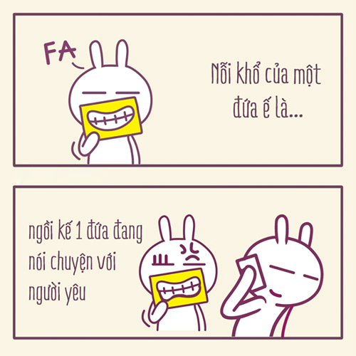 anh-che-ve-noi-long-cua-nhung-ke-mai-khong-co-nguoi-yeu-6