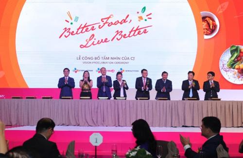 cj-foods-dy-manh-hoat-dong-tai-viet-nam