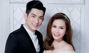 Bảo Duy livestream, khoe tiệc cưới 2 tỷ khi lấy vợ lần 3