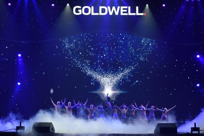 goldwell-cong-bo-giai-quoc-gia-color-zoom-17-xin-bai-edit
