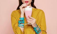 Những mẫu vòng tay Hermès làm xiêu lòng các fashionista