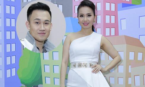 Cẩm Ly, Dương Triệu Vũ: 'Công chúng đừng quá khắt khe với các tài năng nhí'