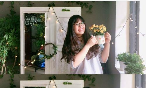 Nữ sinh 19 tuổi người Việt cover 'Despacito' bằng 8 thứ tiếng