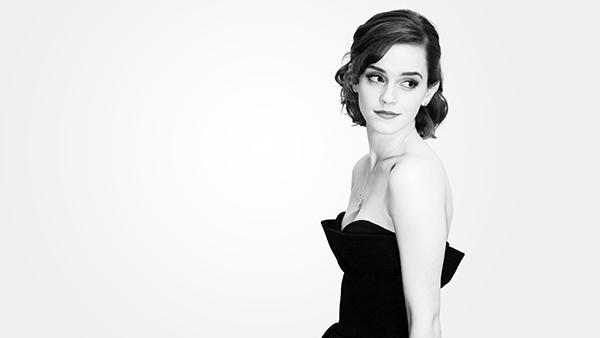 Emma Watson duy trì nhiều thói quen tốt cho sức khoẻ để duy trì vóc dáng.