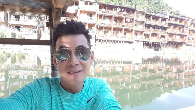 ca-si-doan-truong-tham-phuong-hoang-co-tran-1300-tuoi-5