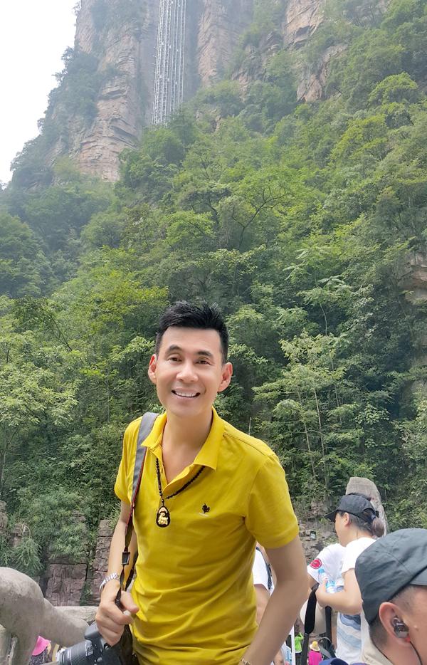 ca-si-doan-truong-tham-phuong-hoang-co-tran-1300-tuoi-7