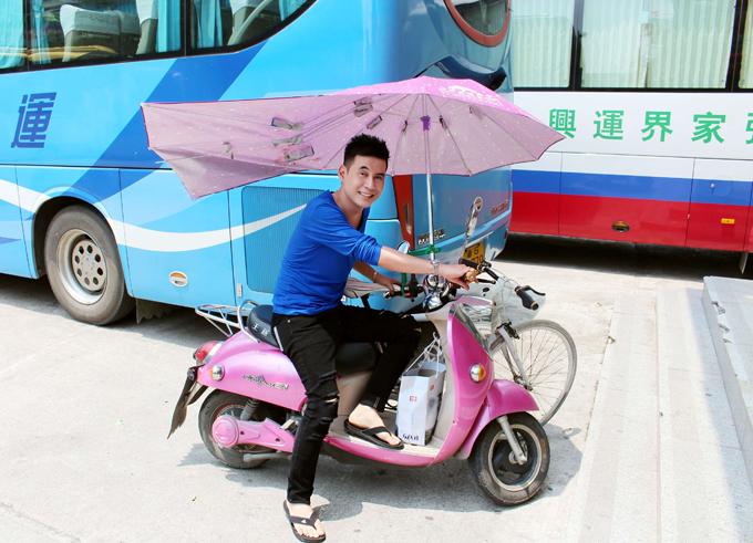 ca-si-doan-truong-tham-phuong-hoang-co-tran-1300-tuoi-9