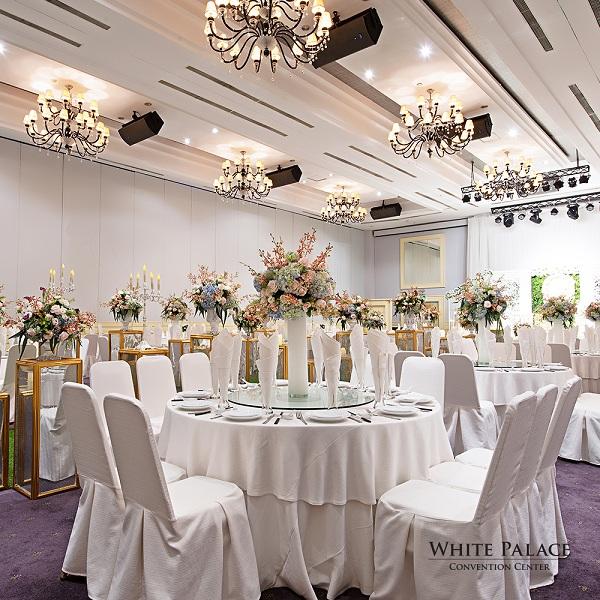 white-palace-tang-goi-trang-tri-tiec-cuoi-100-trieu-dong-10