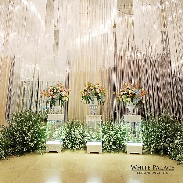 white-palace-tang-goi-trang-tri-tiec-cuoi-100-trieu-dong-2