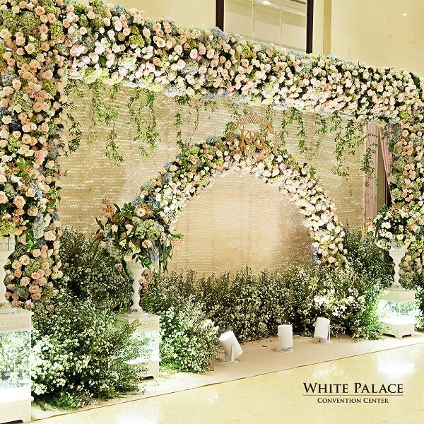 white-palace-tang-goi-trang-tri-tiec-cuoi-100-trieu-dong-7