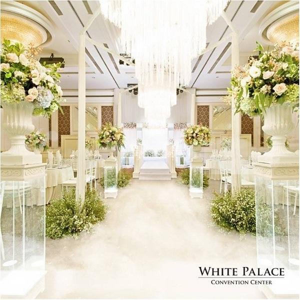 white-palace-tang-goi-trang-tri-tiec-cuoi-100-trieu-dong-8