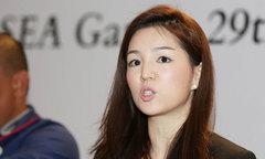 Vì sao U22 Thái Lan chọn 'bà trùm' Watanya Wongopasi làm trưởng đoàn