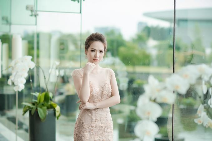 dang-thu-thao-do-my-linh-cung-khoe-ve-ngot-ngao-tai-su-kien-6