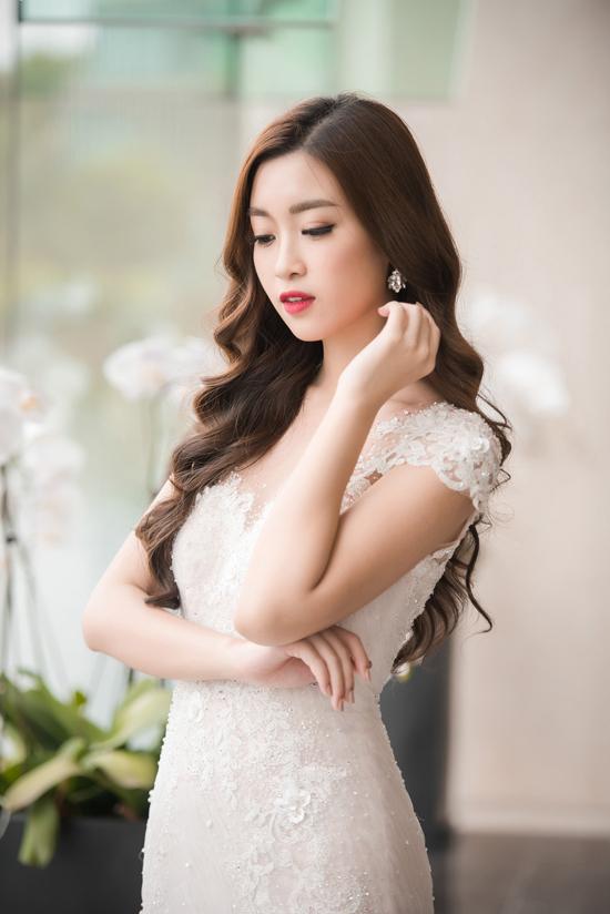 dang-thu-thao-do-my-linh-cung-khoe-ve-ngot-ngao-tai-su-kien-5