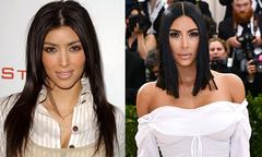 Danh tiếng, tiền bạc và scandal của chị em Kim sau 10 năm bước vào showbiz