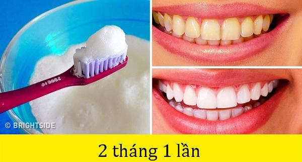 10-meo-giup-lam-trang-rang-tai-nha-an-toan-va-hieu-qua-9