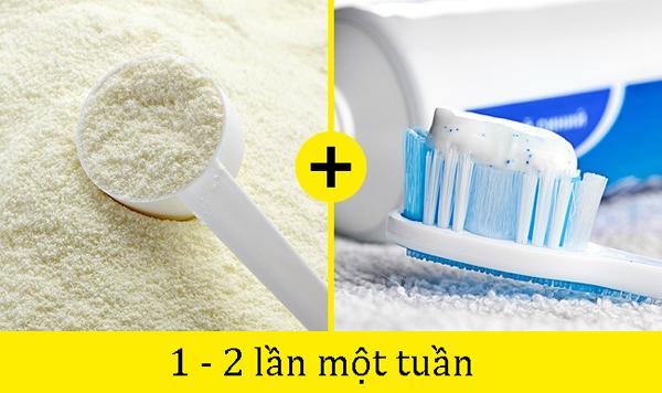 10-meo-giup-lam-trang-rang-tai-nha-an-toan-va-hieu-qua