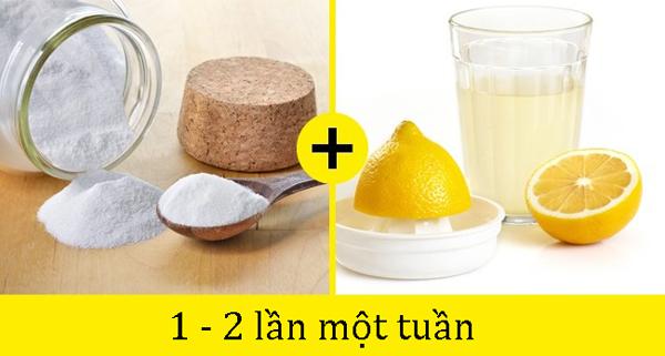 10-meo-giup-lam-trang-rang-tai-nha-an-toan-va-hieu-qua-4