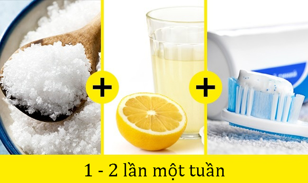 10-meo-giup-lam-trang-rang-tai-nha-an-toan-va-hieu-qua-5
