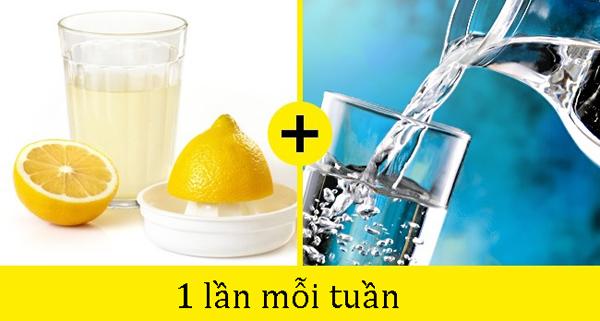 10-meo-giup-lam-trang-rang-tai-nha-an-toan-va-hieu-qua-6