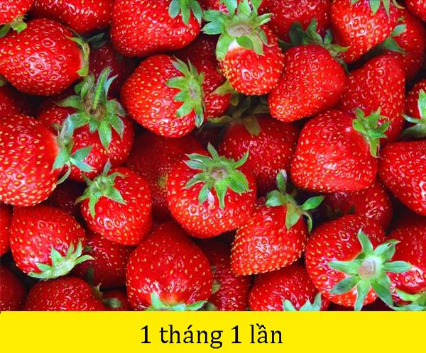 10-meo-giup-lam-trang-rang-tai-nha-an-toan-va-hieu-qua-8