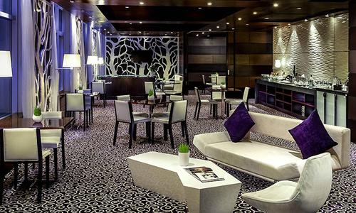 Trải nghiệm dịch vụ khách sạn năm sao đẳng cấp tại Đà Nẵng